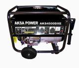 Ce jeu d'alimentation GS générateur à essence Tg7500 Tg7200 (6.5KW 6kw)
