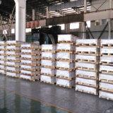 Strato caldo dell'alluminio di vendita 1060 di migliori prezzi di alta qualità