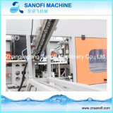 Full Automatic Plastic Fart Bottle Blowing Machine with 2 /3/4 Cavity
