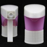 Спрейер вала сада спрейера PP пластмассы ручной (NTS08)
