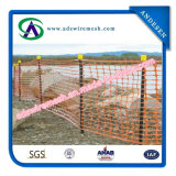 Alta qualità & migliore barriera di sicurezza di prezzi