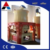 Hot Salts Energy-Saving Fine Grinding Mill with THIS Approved