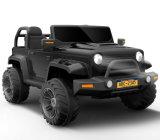 Jouet électrique 12 V Jeep ride sur les enfants de voiture