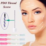 Салон красоты Pdo поток поднимите 3D-зубец поток