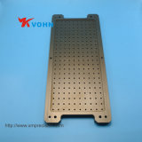De auto Verwerking CNC die van het Metaal van de Hoge Precisie van Delen de Hoogste CNC Fabrikanten van de Machine machinaal bewerken
