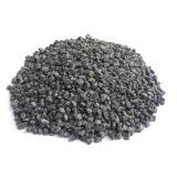 Brown alumínios fundidos