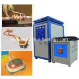 Высокочастотная машина топления индукции заварки лезвия алмазной пилы 40kw
