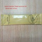 Польза внимательности кожи и Wipes Non-Woven материальной руки влажные