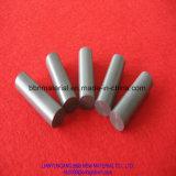 Черного кремния Nitride керамические рулевой тяги