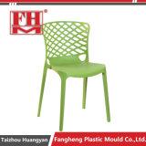 신제품 플라스틱 의자 주입 판매를 위한 플라스틱 의자 형