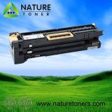 Cartuccia di toner compatibile del laser CT200417 ed unità di timpano CT350299 per Xerox Docucentre 286/136/336/2005/2055/3005