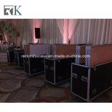 Rk Hotel em preto e branco de dança com alta qualidade