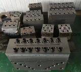 Профиль PVC делая машинное оборудование