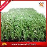 Het perfecte het Modelleren Kunstmatige Gras van het Gras voor Tuin