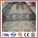 Staub-Sammler-Grobfilter-Beutel für Luft-Staub-Puder