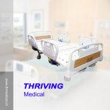 2-onstabiel het HandBed van het Ziekenhuis voor Verkoop