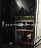 Fournisseurs de machine d'impression de Ruipai Flexo