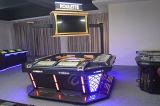 China-Spiel-Maschinen-Roulette-Rad-Roulette-Maschine für Kasino