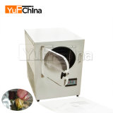 Precio caliente de la máquina de la liofilización del vacío de la venta del precio bajo