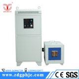 Нагревательный элемент для обработки металла индукционного нагрева оборудования