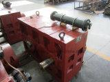 Getriebe Zlyj450 für Belüftung-Rohr-Strangpresßling-Zeile