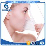 Silk лицевая бумага маски