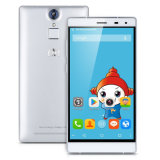 "Thl T7 Android 5.1 Octa-Core 5.5"" Celular 4800 mAh Smart Phone"