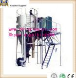 O GPL 800 Leite de Soja Torre Spray máquina de secagem