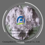 Testostérone Undecanoate d'hormones stéroïdes de testostérone de CAS 5949-44-0 pour le culturisme de muscle