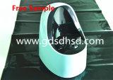 Blaues Masterbatch für Garten-Möbel und Befestigungen