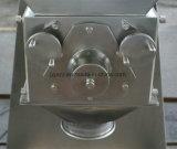 Ykシリーズはぬれた粒状化機械を揺する