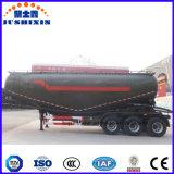 Massenkleber-Tanker-halb Schlussteil-Fabrik-Masse-Kleber-Tanker-LKW-Schlussteil/Massenkleber-Tanker