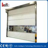 Portello veloce dell'otturatore del rullo del magazzino automatico con la finestra trasparente