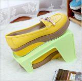 عمليّة بيع حارّ بسيطة [أن-بيس] قابل للتعديل حذاء من