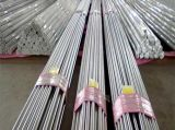 Lamiera/lamierini dell'acciaio inossidabile del metallo 201 della costruzione per la decorazione