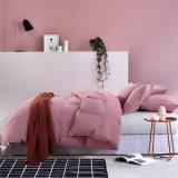 Китайское дешевое белое серое/серое одеяло утки вниз для пользы дома/гостиницы/стационара