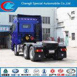 camion del trattore di 4*2 250 -300HP Foton