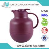 Spezieller Entwurfs-heißes und kaltes Wasser-Krug (JGBX)