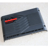 Nueva gestión de almacenes Zkhy 4 Puertos TCP/IP fija lector RFID UHF