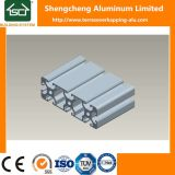 Het anodiseren de Prijs van het Profiel van het Aluminium van de Uitdrijving