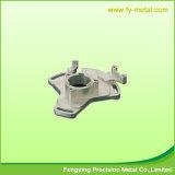 Machinaal bewerkte Delen Manufacturer&Supplier van Stad Dongguan