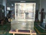 自動プラスチック管の内部の暖房装置が付いている満ちるシーリング機械