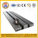 Шкаф шестерни вковки высокого качества Cptc M1-10 стальной для подъема конструкции