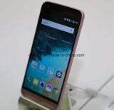 Оригинал Hotsale разблокирован Android мобильный телефон смартфон G5 H850
