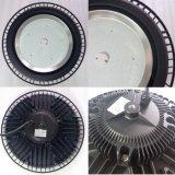 Garantie Zhangjiang des Highbay Licht-5 fabrikmäßig hergestellt