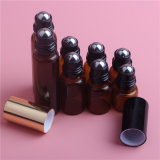 ガラス香水瓶の高品質ロール