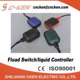 Sensore dell'interruttore di galleggiante per la torretta di acqua, uso della casa, uso della fabbrica, alta qualità