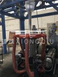 Xiongqiu de haute qualité Co-Extruder ABA trois couches de film de la machine de soufflage