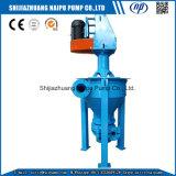 Medium Municipal Sewage sand Long of fever Sludge pump