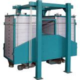30t/24h полная строка полноавтоматическая филировальная машина пшеничной муки